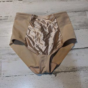 Cupid Shapewear Panty